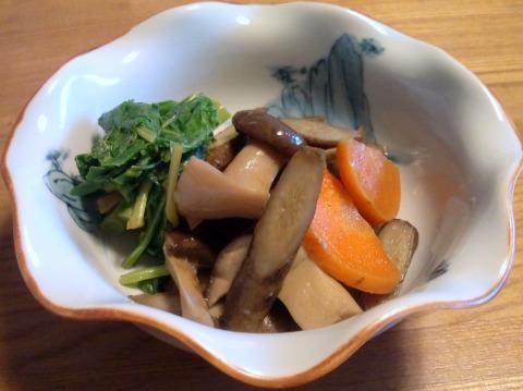 ごぼう 煮物 人参 ごぼうと人参の煮物レシピ・作り方の人気順|簡単料理の楽天レシピ