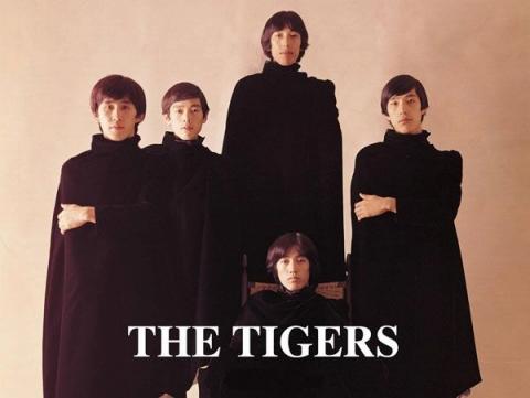 ザ・タイガースの画像 p1_8